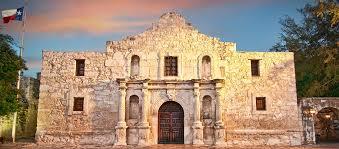 San Antonio – Are Foundation issues that common?